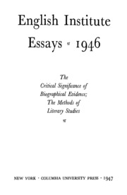 A Book Of English Essays  We Williams  Free Download  A Book Of English Essays