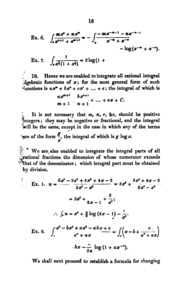 Free books download streaming ebooks and texts internet archive integral calculus fandeluxe Gallery
