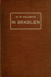 In Brasilien