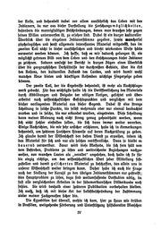 In den wildnissen Brasiliens; bericht und ergebnisse der Leipziger Araguaya-expedition, 1908