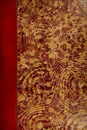 Vol v. 2: Index bibliographique