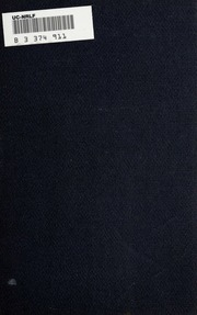 newman an essay in aid of a grammar of assent By newman, john henry, 1801-1890 harrold, charles frederick an essay in aid of a grammar of assent jun 26, 2007 06/07 by newman, john henry, 1801-1890.