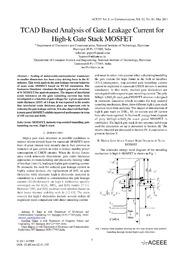 electronically tunable voltage mode biquad filter oscillator based Title: electronically tunable voltage-mode biquad filter/oscillator based on cccctas authors: sajai vir singh , gungan gupta , rahul chhabra , kanika nagpal , devansh (submitted on 23 jun 2013.
