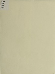 An index to the coins and medals of the cabinet of the Mint of the United States at Philadelphia