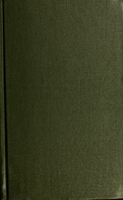 Index to the prerogative wills of Ireland, 1536-1810