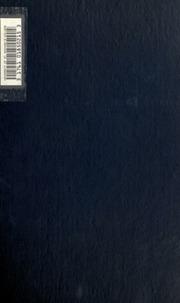 A HISTORY INDIAN SURENDRANATH DASGUPTA PDF OF PHILOSOPHY