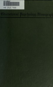 deductive research methods