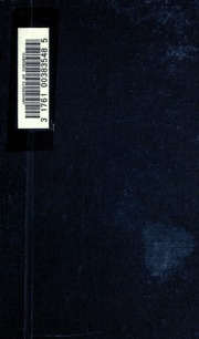 the influence of darwin on philosophy and other essays A john dewey source page originally published as: john dewey table of contents to the influence of darwin on philosophy and other essays new york: henry holt and company (1910.