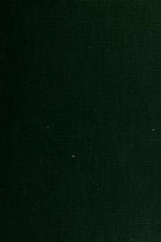 the influence of ovid on crestien de troyes - Ovid Lebenslauf