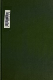 the influence of seneca on elizabethan tragedy an essay  the influence of seneca on elizabethan tragedy an essay