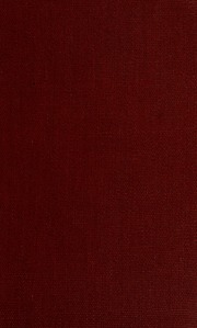 In a glass darkly le fanu joseph sheridan 1814 1873 free vol 2 in a glass darkly fandeluxe Image collections
