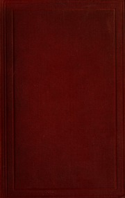 "an analysis of the treatment of nervous disorder in silas weir mitchell The yellow wallpaper  the ""rest-cure"" was developed in the 1880""s by american physician dr silas weir mitchell  dr mitchell""s changed his treatment."