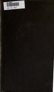 download elektronik für physiker eine einführung in analoge grundschaltungen 1987