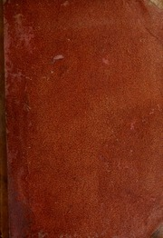 In perantiquam sacram tabulam Graecam insigni Sodalitio Sanctae Mariae Caritatis Venetiarum ab amplissimo Cardinali Bessarione dono datam dissertatio