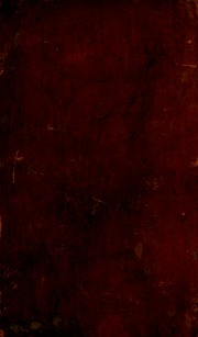 reid essays on the active powers of the human mind (1785) and essays on the active powers of the human mind  thomas reid essays on the active powers of man: volume 7 in the edinburgh edition of thomas reid pdf,.