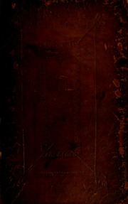 an essay on the nature and conduct of the passions and affections  an inquiry into the original of our ideas of beauty and virtue in two treatises