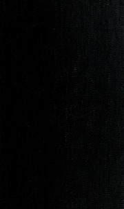 cause and effect hume essay 136 unit 6 • cause-effect essays what is a great topic for a cause-effect essay this type of essay may focus more on the causes or more on the effects, but most.