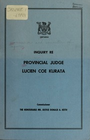 royal commissions act 1902 pdf