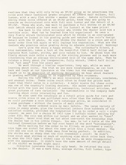 Insight on Coinage: Vol. 2 No. 2, February 1991