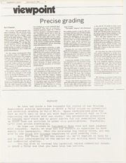 Insight on Coinage: Vol. 2 No. 4, May 1991