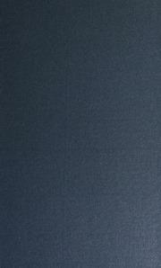Vol v.69: Instinct und Intelligenz im Thierreich : ein kritischer Beitrag zur modernen Thierpsychologie