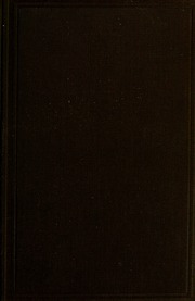 james clerk maxwell essay Who was james clerk maxwell james clerk maxwell (1831-1879) was one of the greatest scientists who have ever lived to him we owe the most significant discovery of.