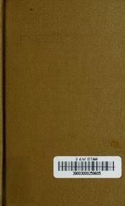 Instructions sur l-Eucharistie