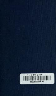 Instructions sur les sacrements en général : baptême et confirmation