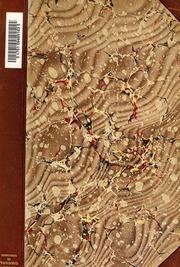 Instruktionen für die alphabetischen Kataloge der preussischen Bibliotheken und für den preussischen Gesamtkatalog