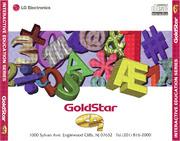 Interactive Education - Philips CD-i