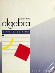 Beginning and intermediate algebra tyler wallace free download borrow intermediate algebra fandeluxe Image collections