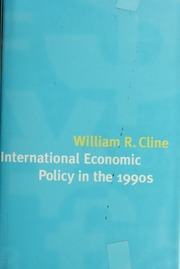 a report on politics of the 1990s In this report, as well as in the previous six anti-corruption reports published by the political science department, public corruption has been defined as an illegal or unethical act committed by a public official for his or her self interest rather than for the public good.