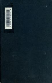 principles of international law pdf