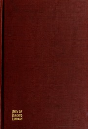 agricultural science and practice Agronomists work for usda, state departments of agriculture, the natural resources conservation service, and as agriculturists in foreign countries they work for banks farm co-ops to be an agronomist, you should have an interest in science and environmental issues a.