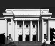 Internet Archive Presents