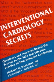 Pathophysiology Of Heart Disease Leonard Lilly Pdf Files