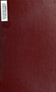 Introduction à l-étude de la théorie des nombres et de l-algèbre supérieure par Emile Borel et Jules Drach. D-après des conférences faites à l-École normal supérieur par Jules Tannery