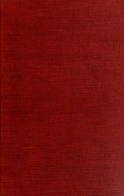 Introduction à l-étude des mollusques
