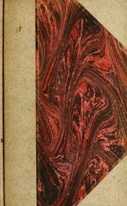 sigmund freud the psychopathology of everyday life pdf free download