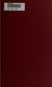 an analytic dictionary of english etymology This work introduces renowned linguistics scholar anatoly liberman's comprehensive dictionary and bibliography of the etymology of english words the english etymological dictionaries.