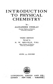 Physical chemistry moorew free download borrow and introduction to physical chemistry fandeluxe Images
