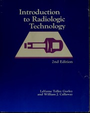 Introduction to digital technology nashelsky louis free join waitlist introduction to radiologic technology fandeluxe Image collections