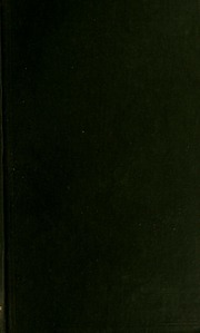 an analysis of the philosophy of henri bergson Henri bergson: henri bergson, french philosopher, the first to elaborate what came to be called a process philosophy, which rejected static values in favour of values of motion, change, and.