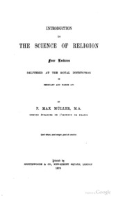 essay on science behind mythology The science of near-death experiences   and is there a way for science to get at what's really going on  from religious myth to greek epic to hollywood blockbuster to personal memoir in.