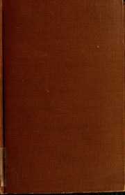 Lectures On The Science Of Religion  Mller F Max Friedrich  Introduction To The Science Of Religion  Four Lectures Delivered At The  Royal Institution With Two Essays On False Analogies And The Philosophy Of
