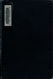 a study of the african american society Individuals searching for illiteracy: the downfall of american society found the following related articles and links useful.