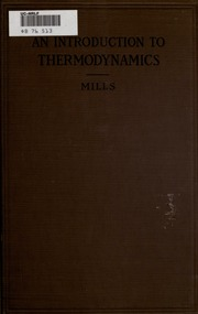 Thermodynamics an engineering approach ed 8 michael boles yunus an introduction to thermodynamics for engineering students fandeluxe Gallery