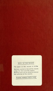 quantitative coursework chemistry Chemistry (chem ) chemistry (chem) general chemistry course that uses of molecular structure and dynamics and to quantitative analysis this course is offered.
