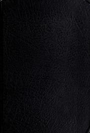 Inventaire des archives de la ville de Gand