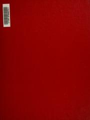 Inventaire des anciens chartes et priviléges et autres documents conservés aux Archives de la ville d-Anvers, 1193-1856. Par Fréderic Verachter